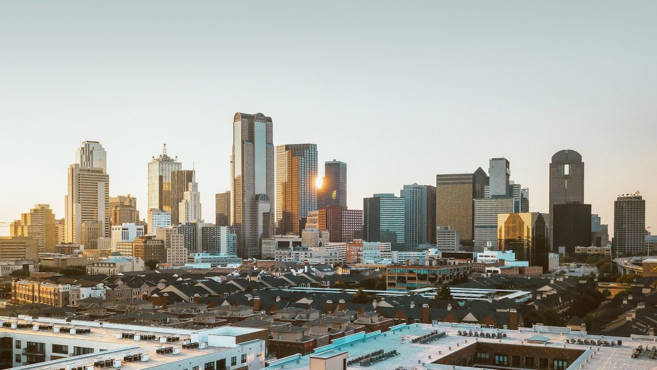 https://thetexan.news/wp-content/uploads/2020/09/dallas-skyline-1280x720.jpg