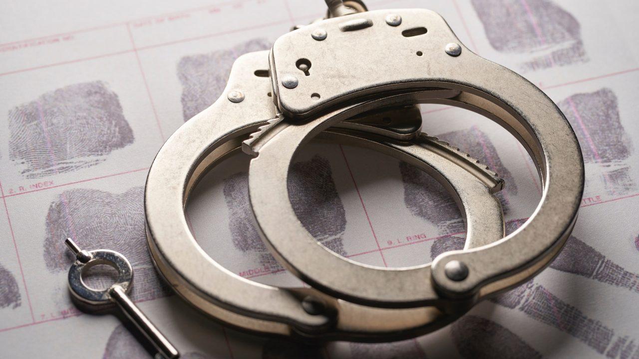 https://thetexan.news/wp-content/uploads/2020/09/handcuffs-1280x720.jpg