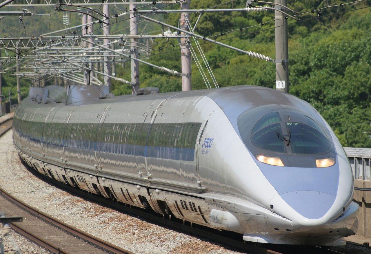https://thetexan.news/wp-content/uploads/2020/09/high-speed-rail-1280x877.jpg