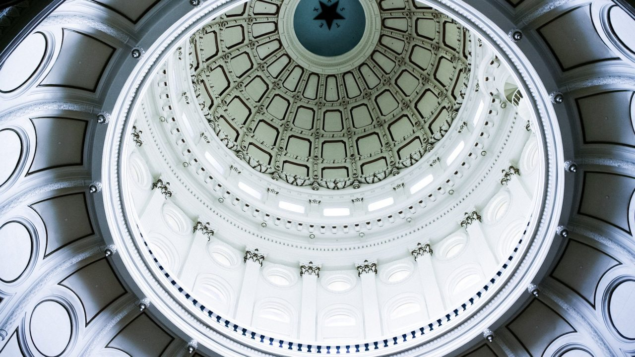https://thetexan.news/wp-content/uploads/2020/09/inside-shot-of-austin-capitol-state-min-1280x720.jpg