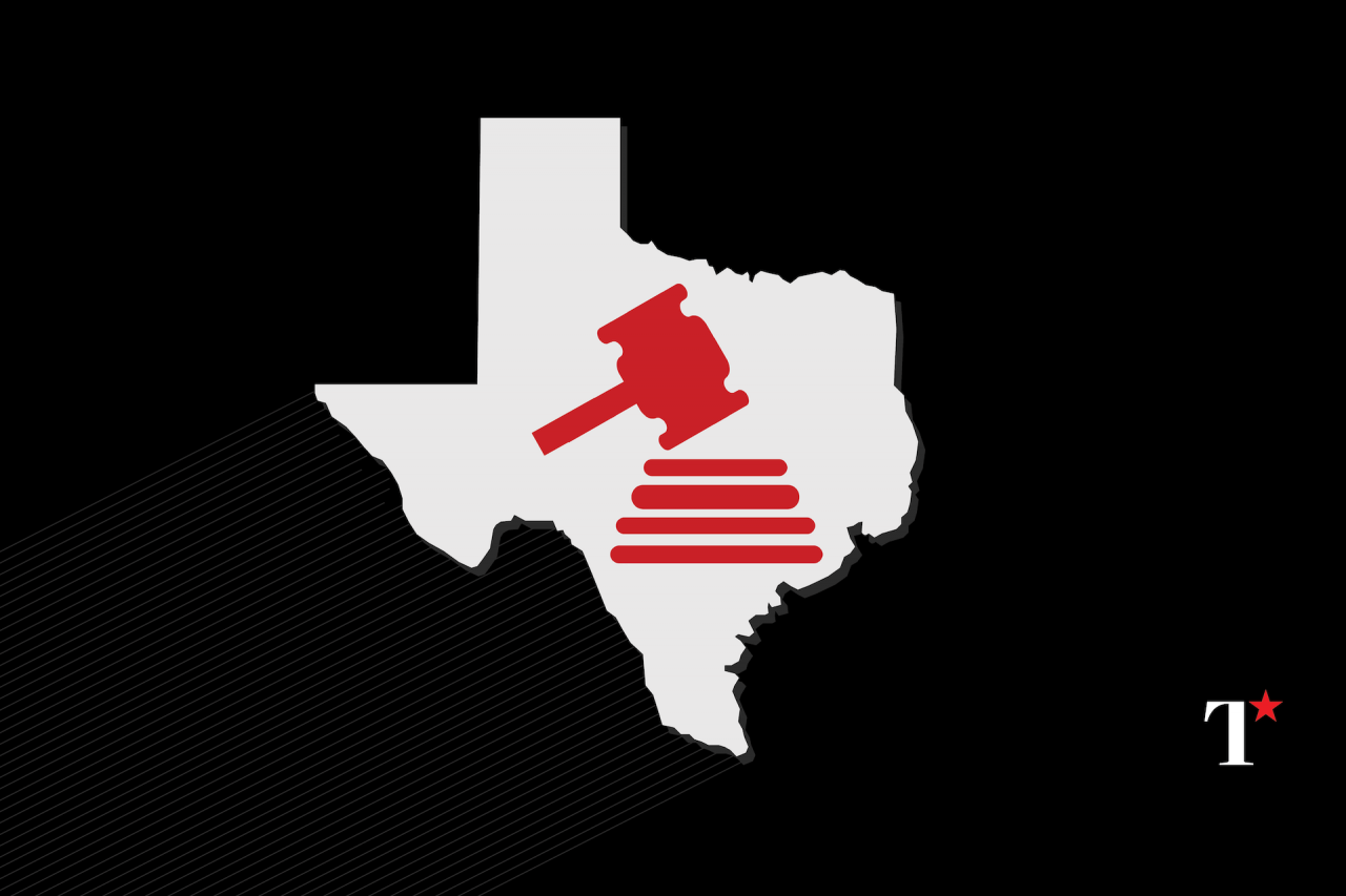 https://thetexan.news/wp-content/uploads/2020/09/legal-graphic-resized-1280x853.png