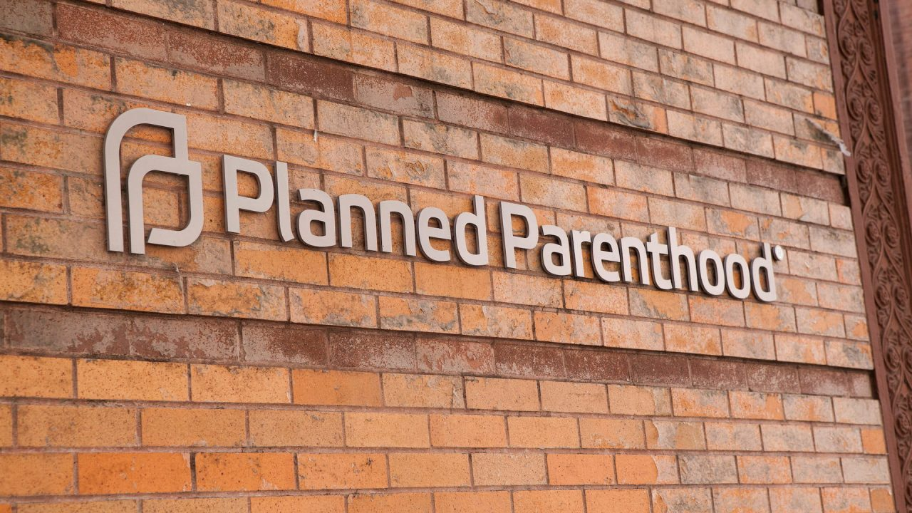 https://thetexan.news/wp-content/uploads/2020/09/planned-parenthood-1-min-1280x720.jpg