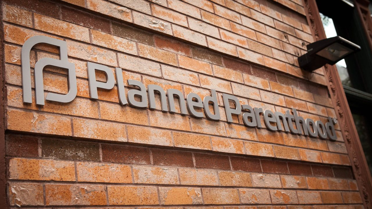 https://thetexan.news/wp-content/uploads/2020/09/planned-parenthood-3-min-1280x720.jpg