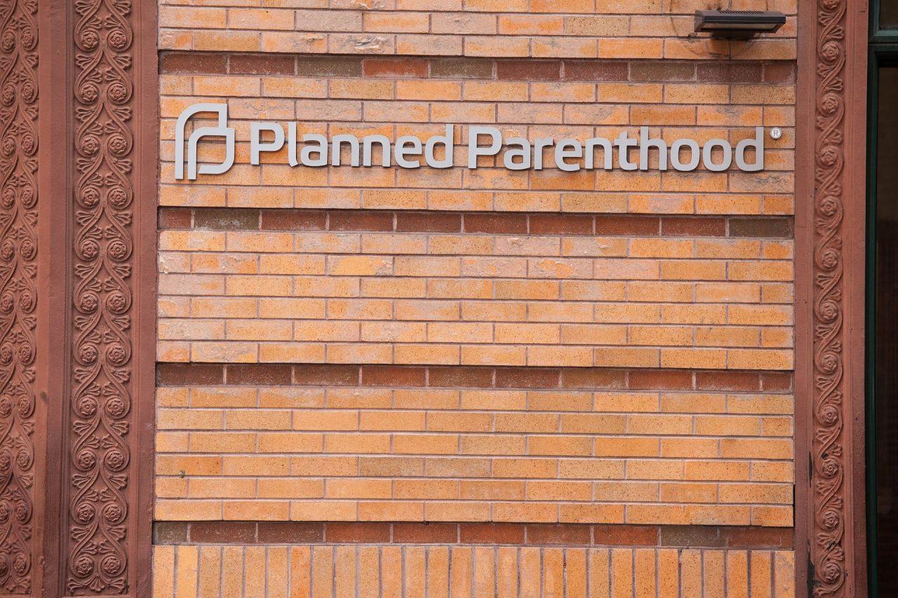 https://thetexan.news/wp-content/uploads/2020/09/planned-parenthood-4-min-1280x853.jpg