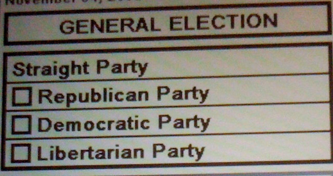 https://thetexan.news/wp-content/uploads/2020/09/straight-party-voting-ticket-1280x677.jpg