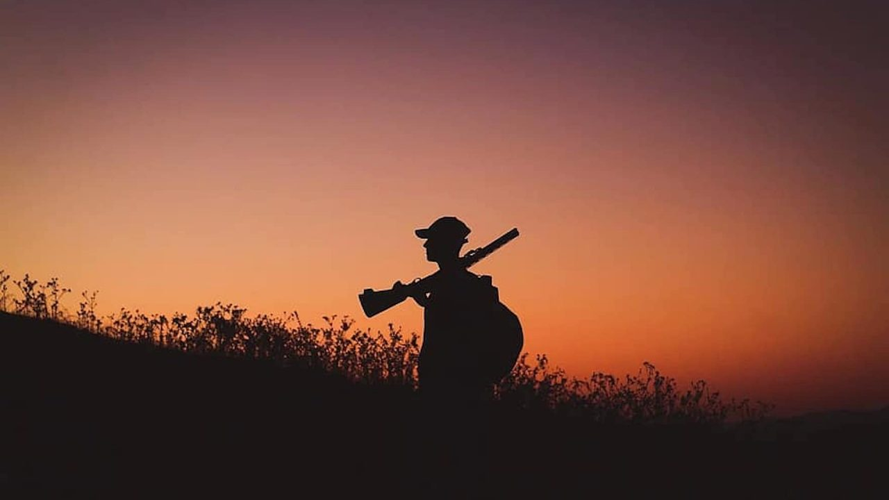 https://thetexan.news/wp-content/uploads/2020/09/sunset-dove-hunting-texas-field-1280x720.jpg
