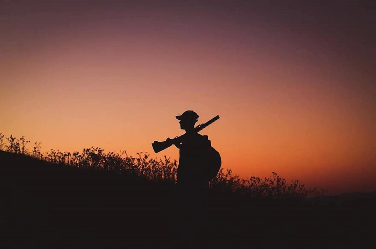 https://thetexan.news/wp-content/uploads/2020/09/sunset-dove-hunting-texas-field-1280x847.jpg