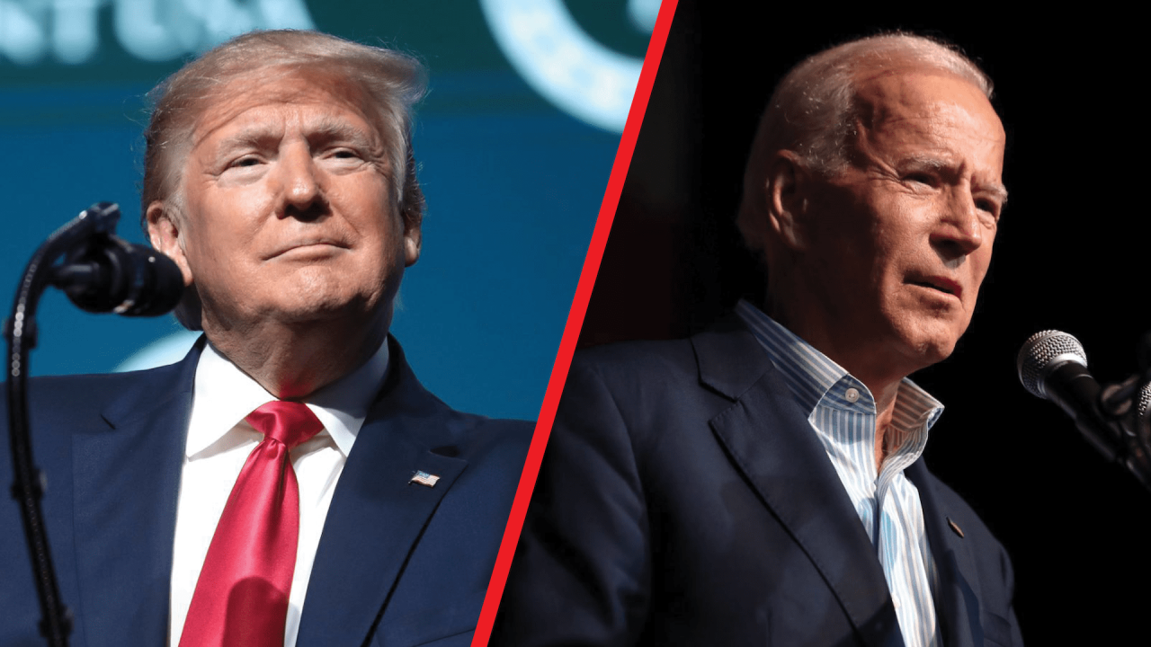 https://thetexan.news/wp-content/uploads/2020/09/trump-v-biden-min-1280x720.png