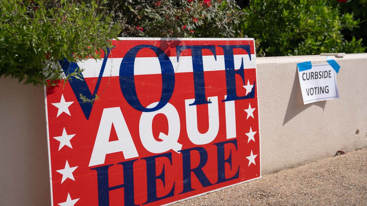 https://thetexan.news/wp-content/uploads/2020/10/Austin-Early-Voting-11-1280x720.jpg