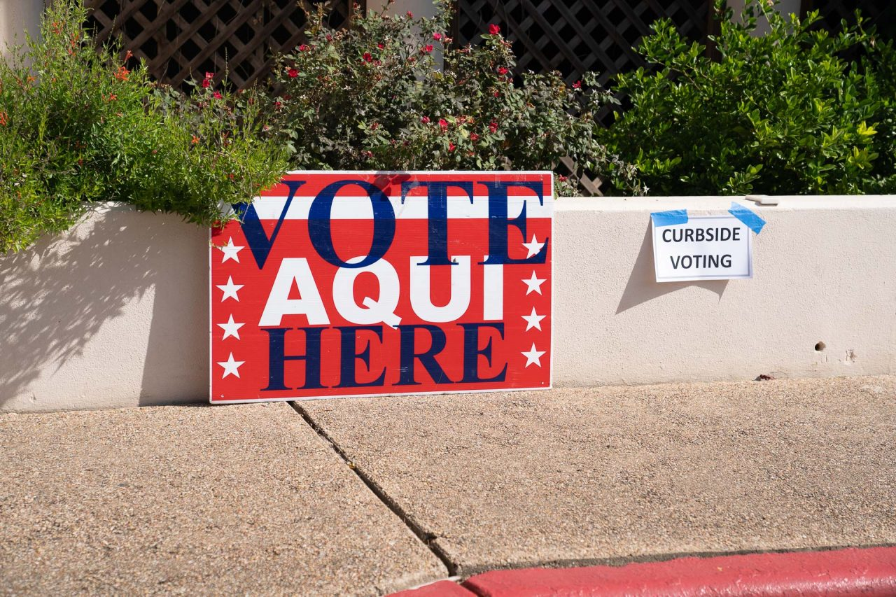 https://thetexan.news/wp-content/uploads/2020/10/Austin-Early-Voting-12-1280x853.jpg
