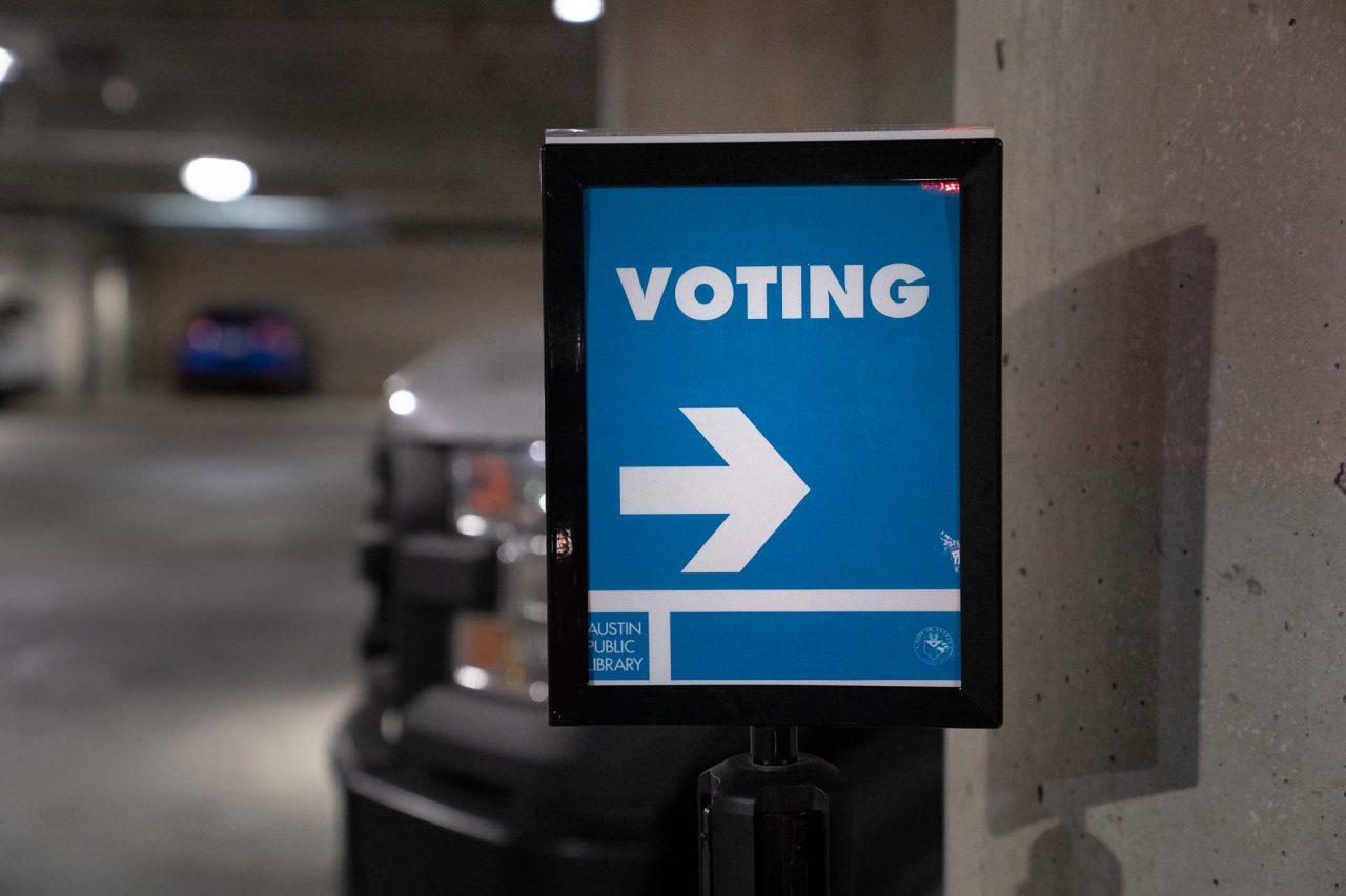 https://thetexan.news/wp-content/uploads/2020/10/Austin-Early-Voting-15-1280x853.jpg