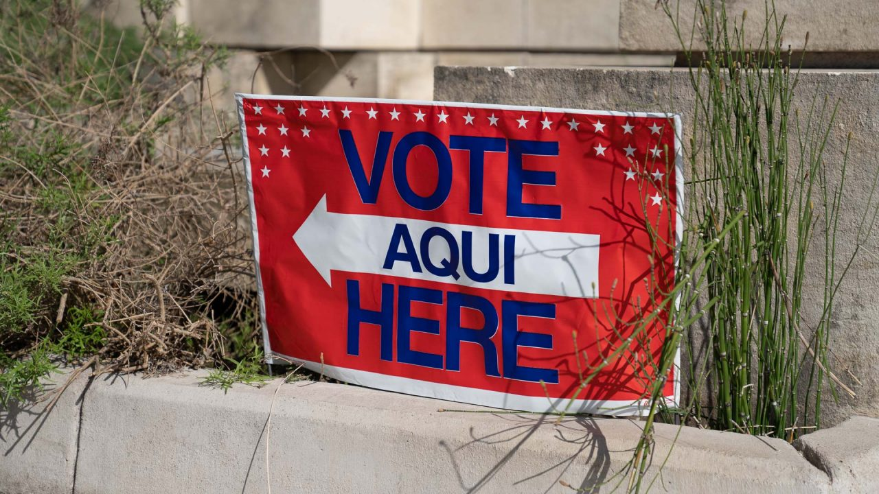 https://thetexan.news/wp-content/uploads/2020/10/Austin-Early-Voting-19-1280x720.jpg