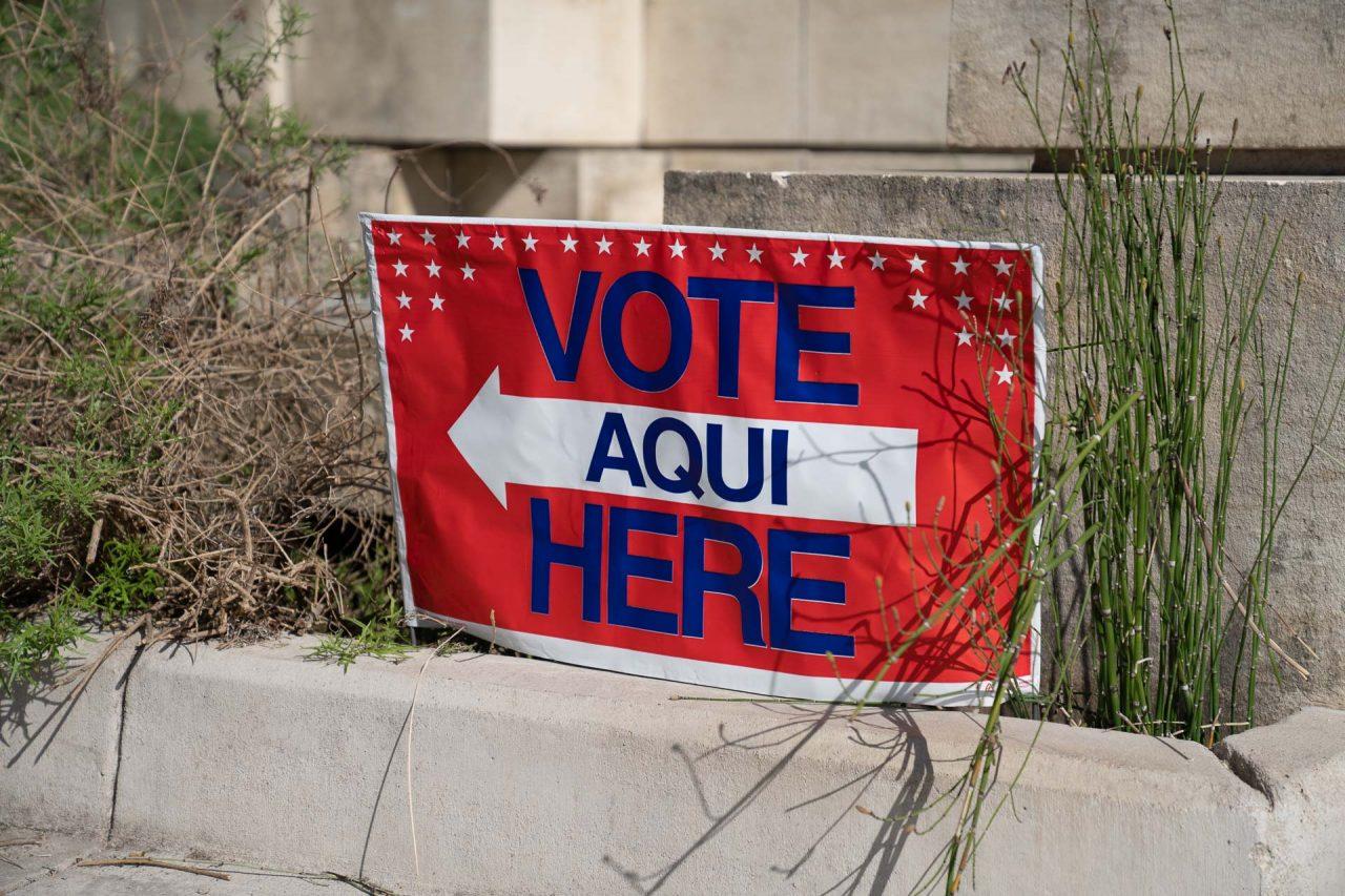 https://thetexan.news/wp-content/uploads/2020/10/Austin-Early-Voting-19-1280x853.jpg