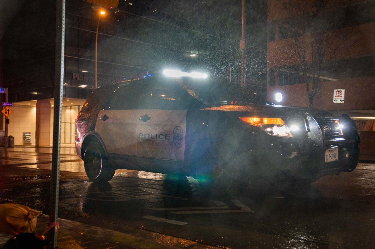 https://thetexan.news/wp-content/uploads/2020/10/Austin-Police-Car-1280x853.jpg