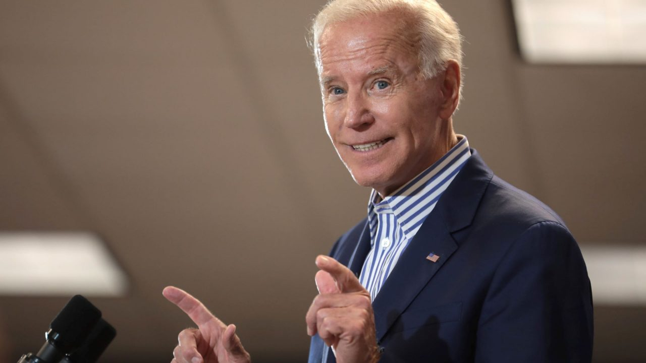 https://thetexan.news/wp-content/uploads/2020/10/Biden-Ad-Buy-1280x720.jpg