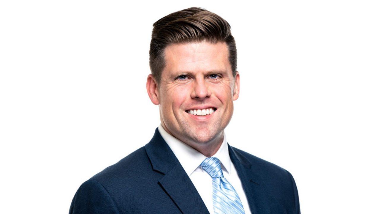 https://thetexan.news/wp-content/uploads/2020/10/Brent-Webster-Attorney-General-1280x720.jpg