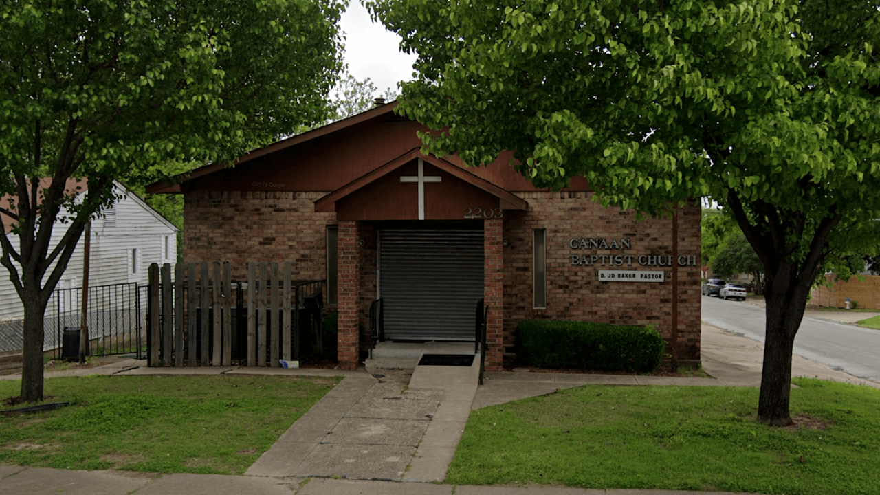 https://thetexan.news/wp-content/uploads/2020/10/Canaan-Baptist-Church--1280x720.png