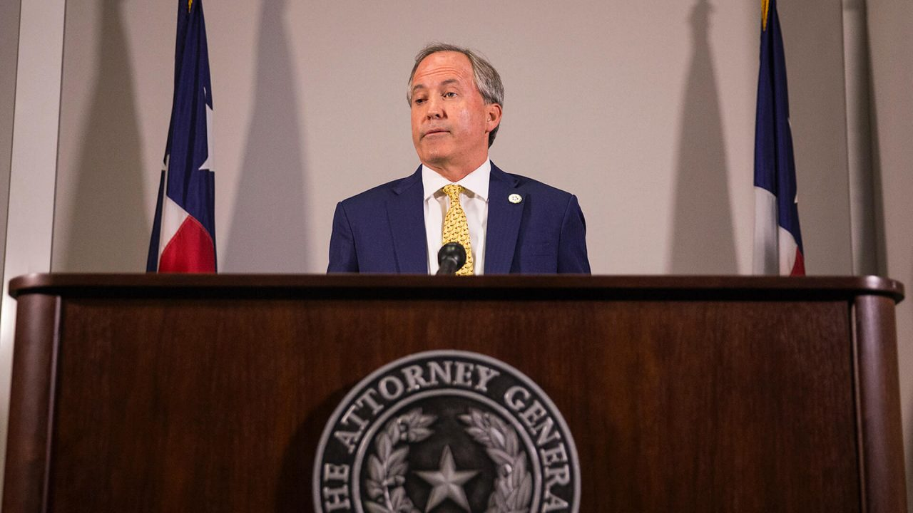 https://thetexan.news/wp-content/uploads/2020/10/Ken-Paxton-1-1280x720.jpg