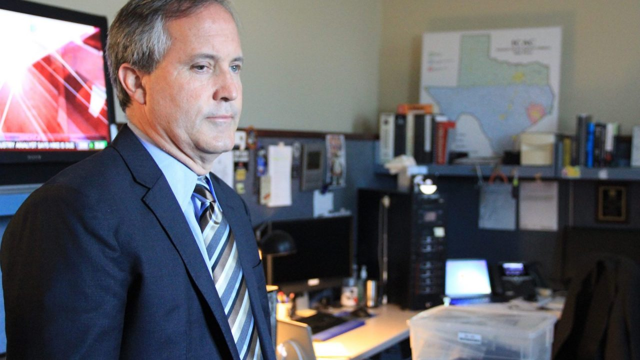 https://thetexan.news/wp-content/uploads/2020/10/Ken-Paxton-office-1280x720.jpg