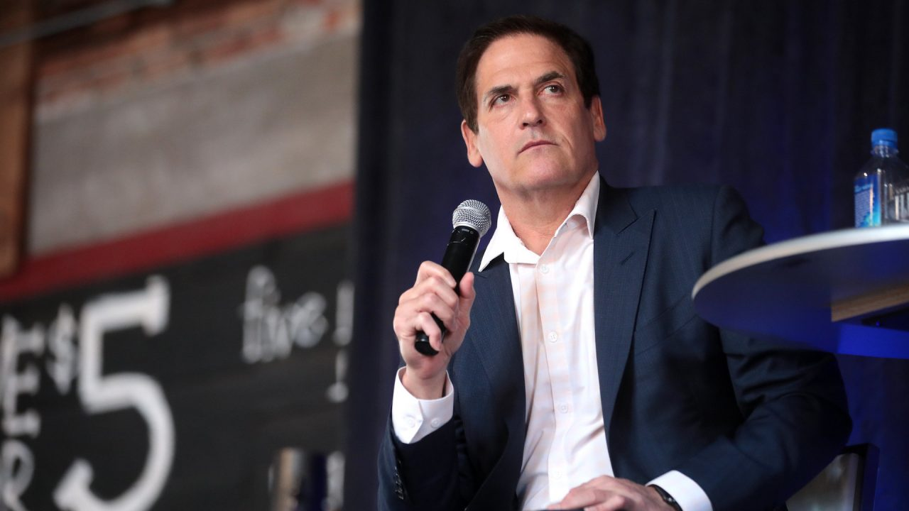 https://thetexan.news/wp-content/uploads/2020/10/Mark-Cuban-1280x720.jpg