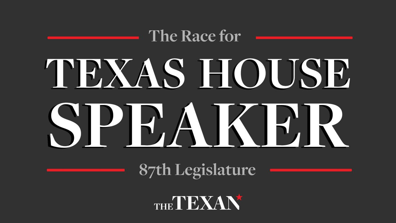 https://thetexan.news/wp-content/uploads/2020/10/Texas-House-Speaker-graphic-v4-1280x720.jpg