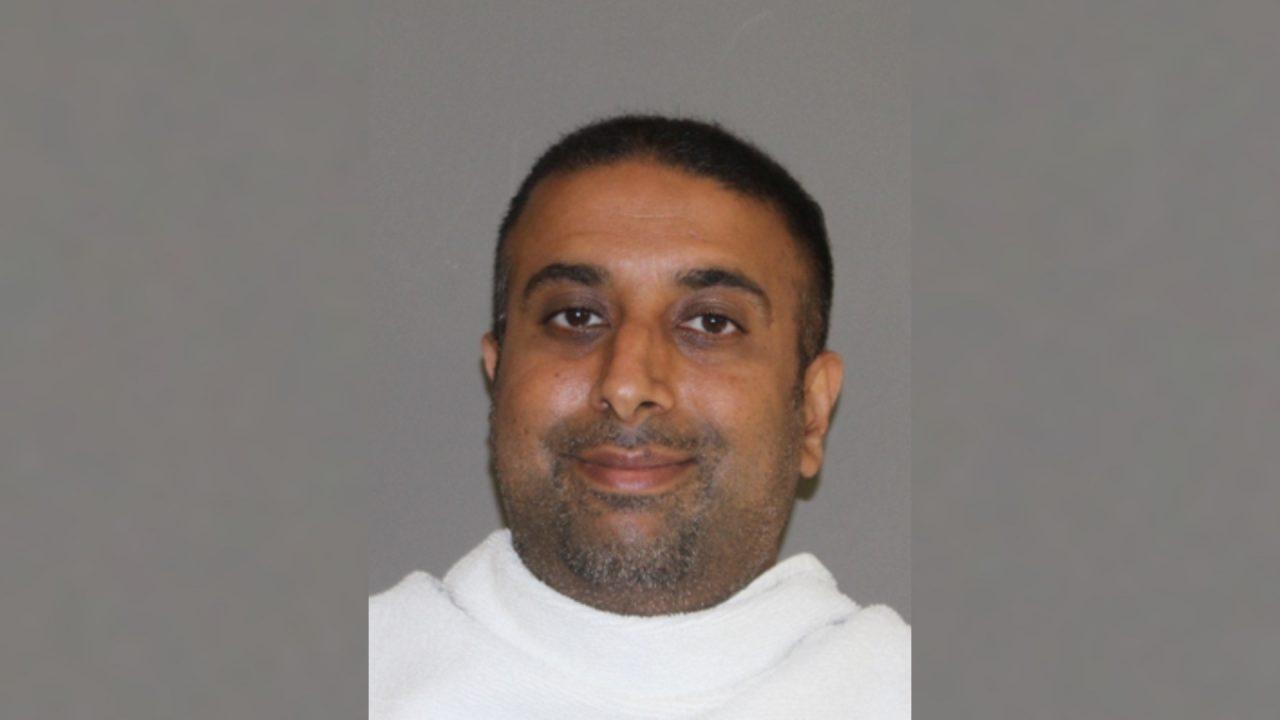 https://thetexan.news/wp-content/uploads/2020/10/Zul-Mohamed-Voter-Fraud-1280x720.jpg