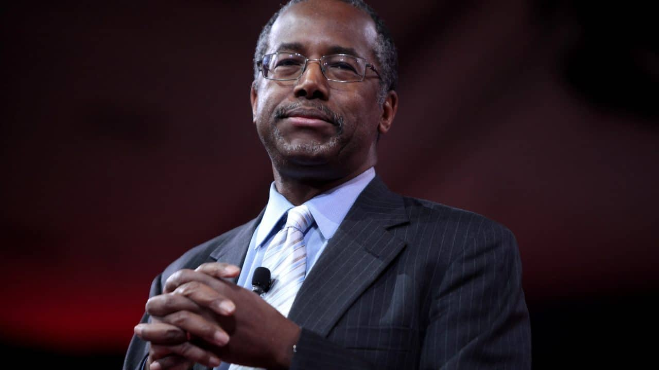 https://thetexan.news/wp-content/uploads/2020/10/ben-carson-1280x720.jpg