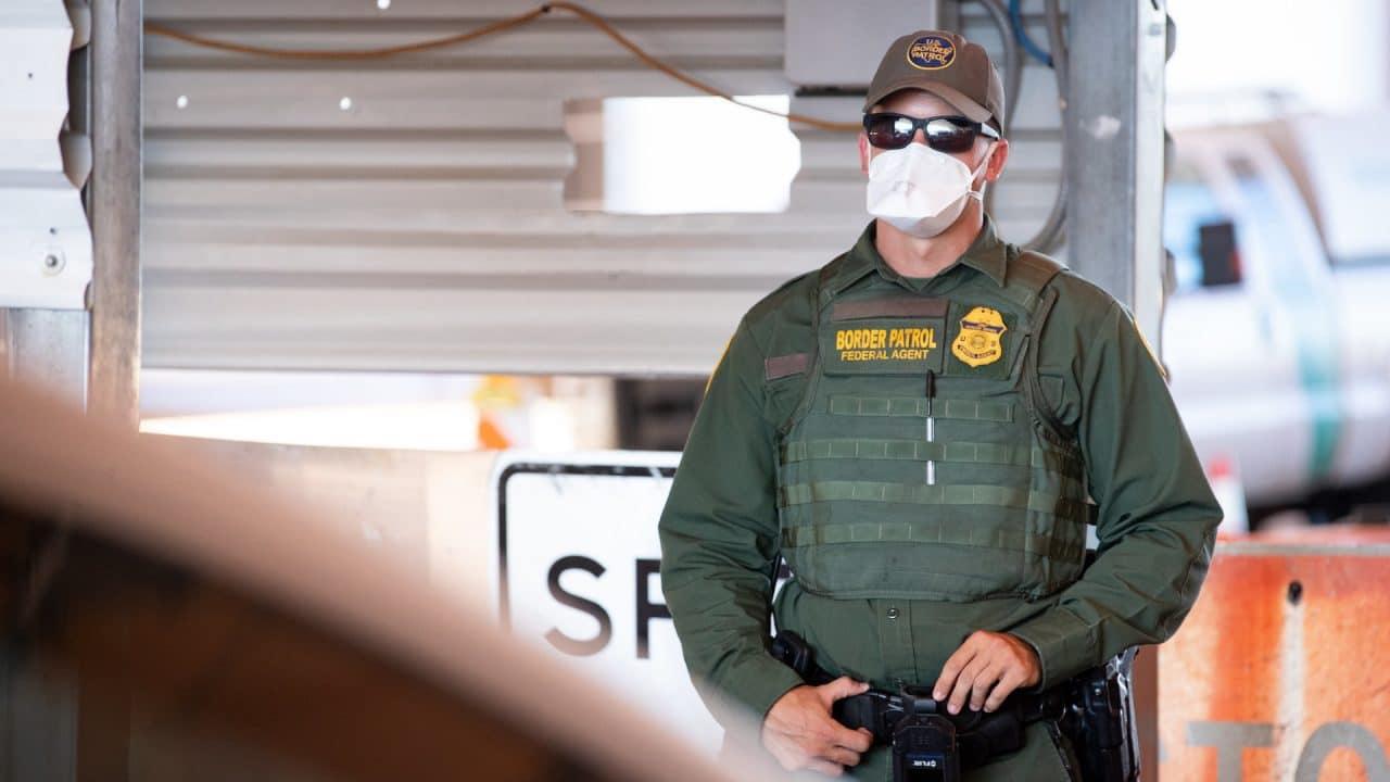 https://thetexan.news/wp-content/uploads/2020/10/border-patrol-1280x720.jpg