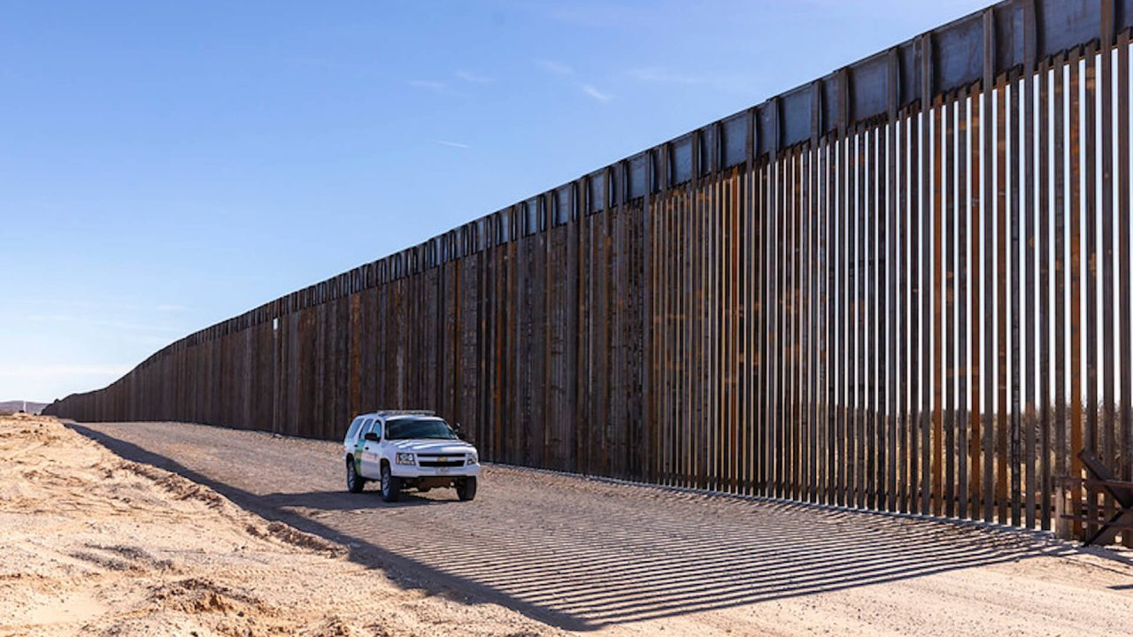 https://thetexan.news/wp-content/uploads/2020/10/border-wall-1280x720.jpg
