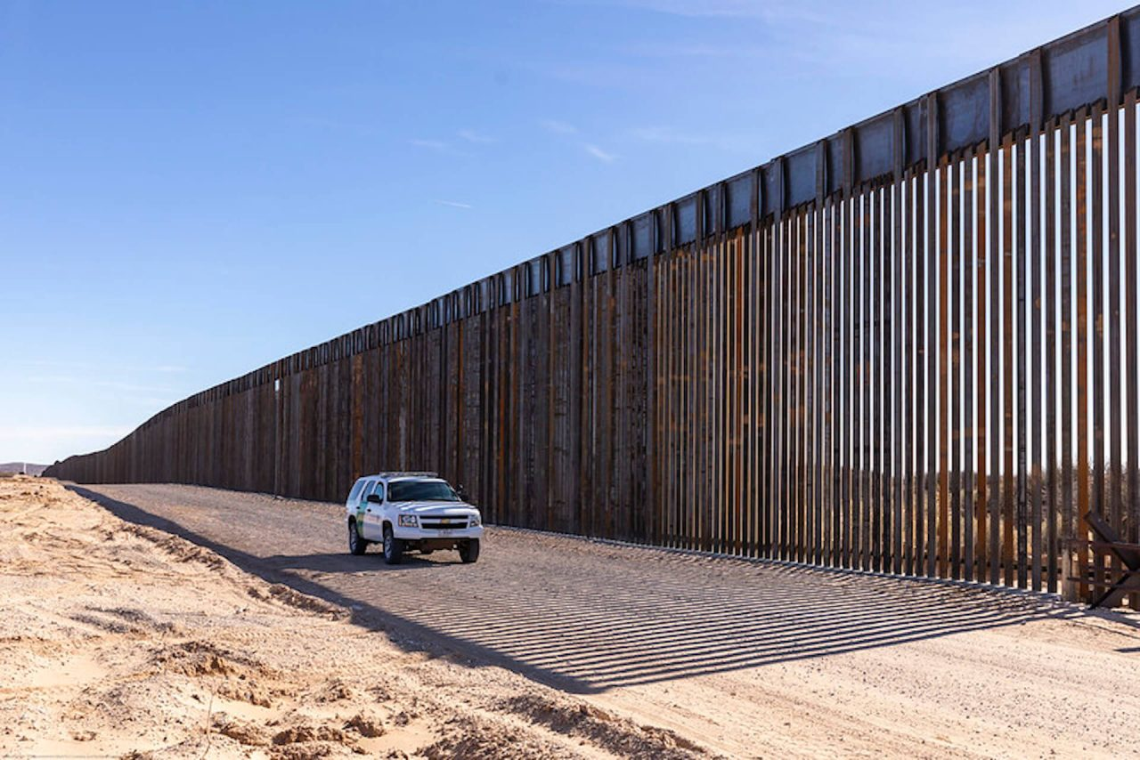 https://thetexan.news/wp-content/uploads/2020/10/border-wall-1280x854.jpg