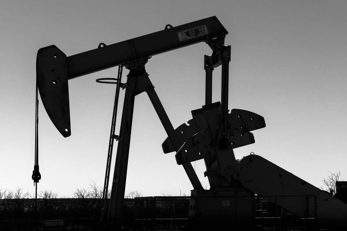 Biden's Energy Plan: Here's Where Texas Congressional Candidates Stand On Phasing Out Oil and Gas