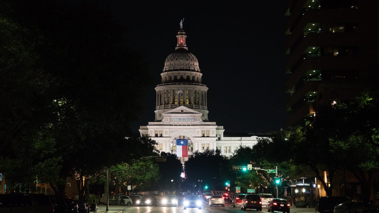 https://thetexan.news/wp-content/uploads/2020/10/capitol-at-night-1280x720.jpg