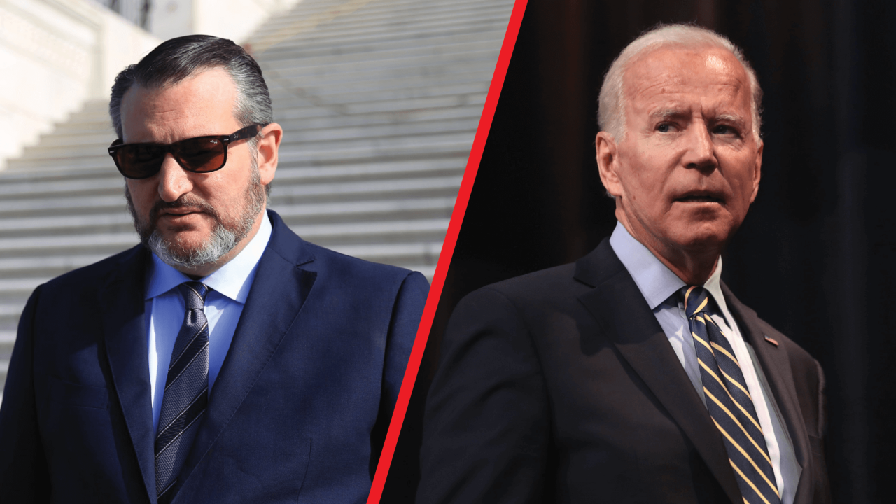https://thetexan.news/wp-content/uploads/2020/10/cruz-biden-v1-1280x720.png