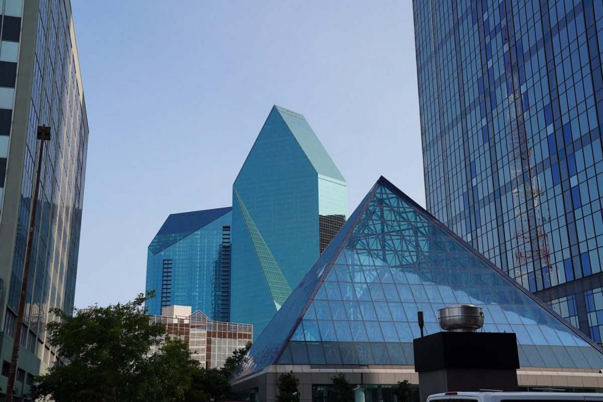 Paul Ridley Defeats Dallas Councilman David Blewett, Police Association Endorsed Candidates Lose Runoffs