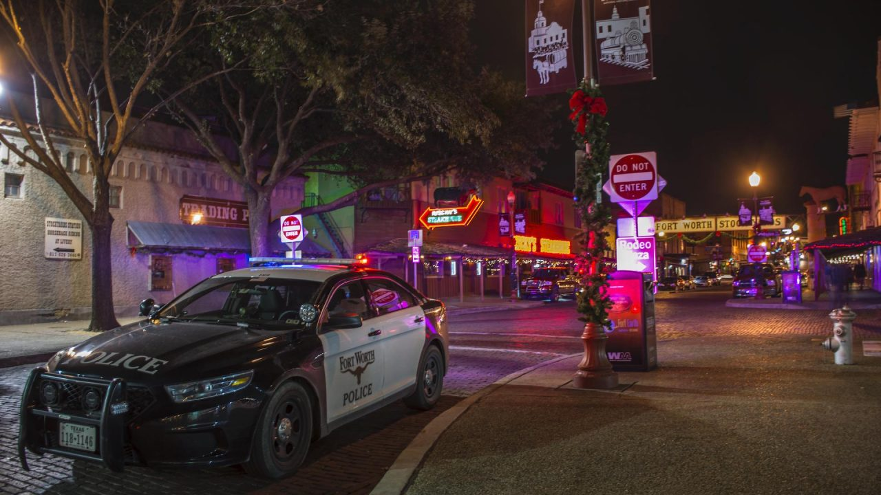 https://thetexan.news/wp-content/uploads/2020/10/fort-worth-police-1280x720.jpg