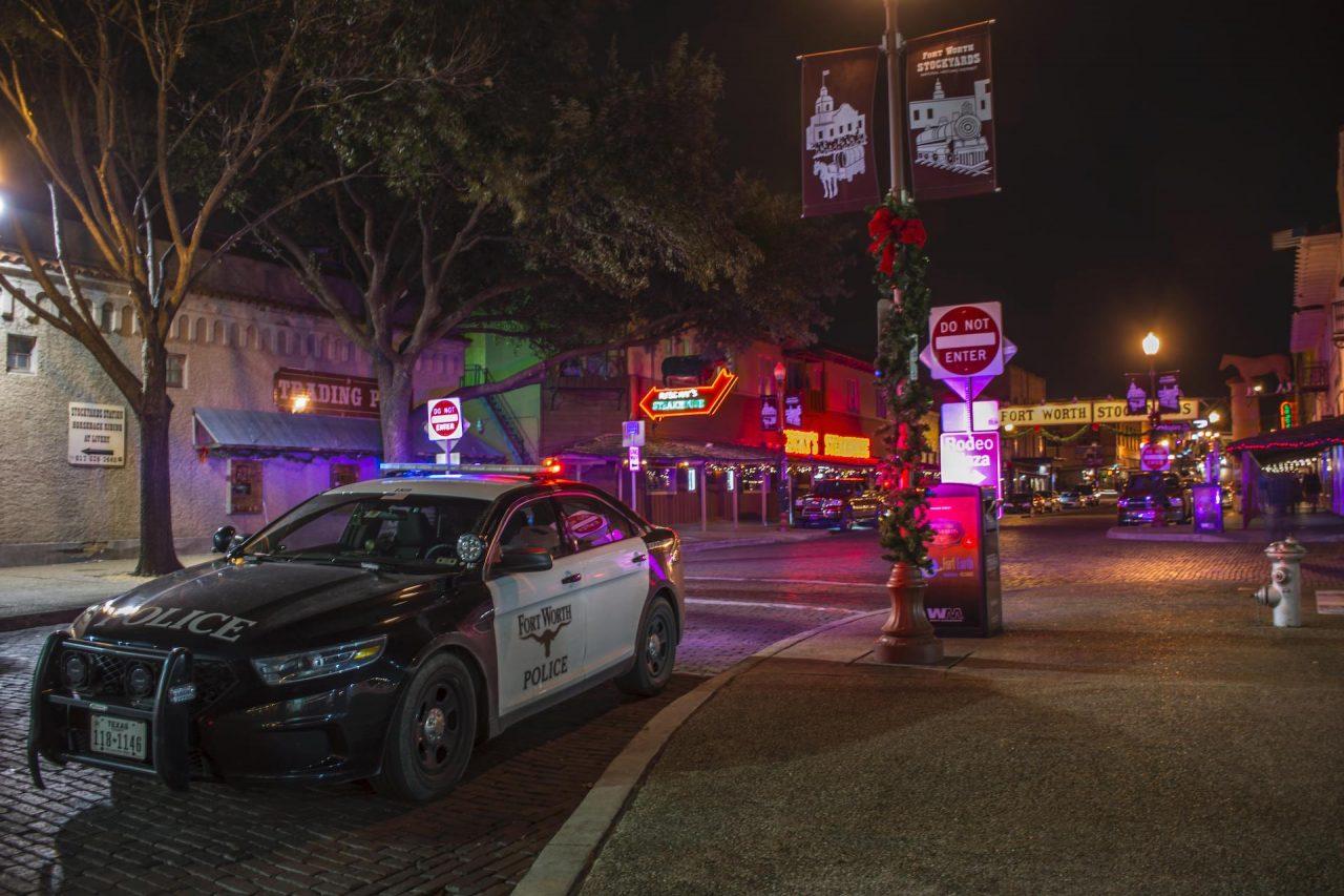 https://thetexan.news/wp-content/uploads/2020/10/fort-worth-police-1280x853.jpg