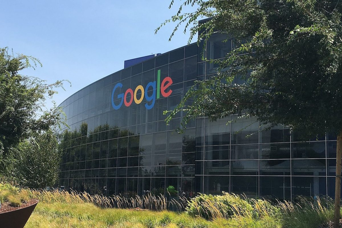 Texas Joins DOJ Antitrust Lawsuit Against Google