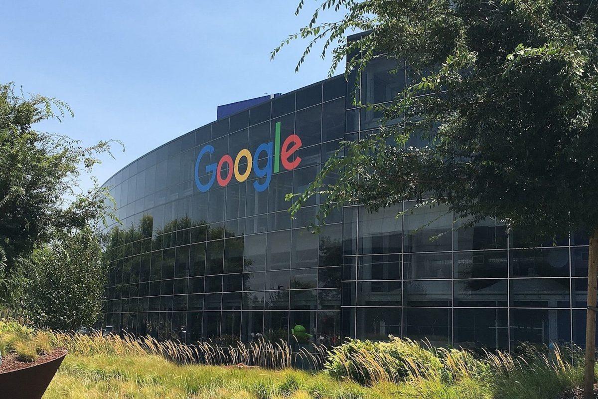 Texas Joins DOJ Antitrust Lawsuit Against Google