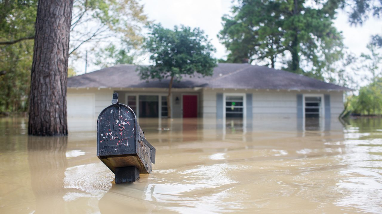 https://thetexan.news/wp-content/uploads/2020/10/harvey-flooding-1280x720.jpg