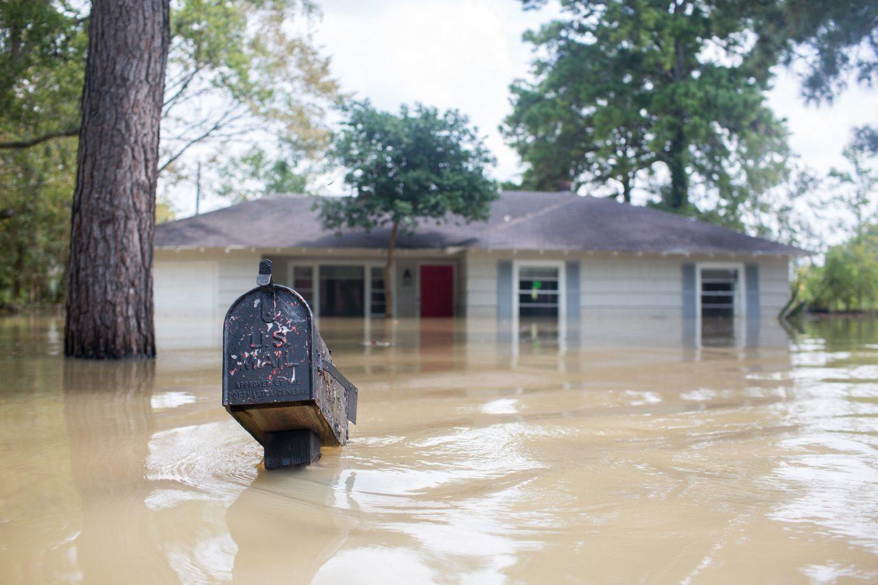 https://thetexan.news/wp-content/uploads/2020/10/harvey-flooding-1280x853.jpg