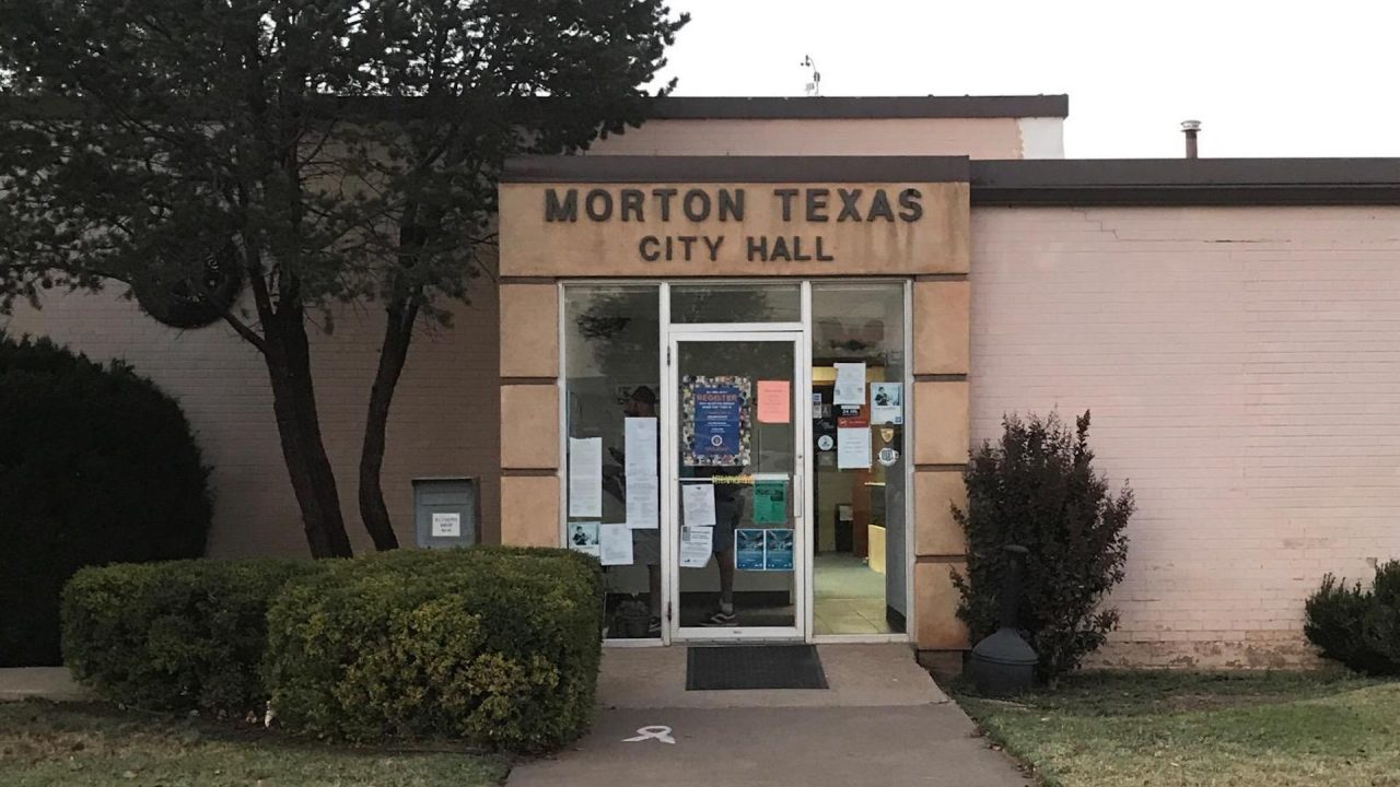 https://thetexan.news/wp-content/uploads/2020/10/morton-city-1280x720.jpeg
