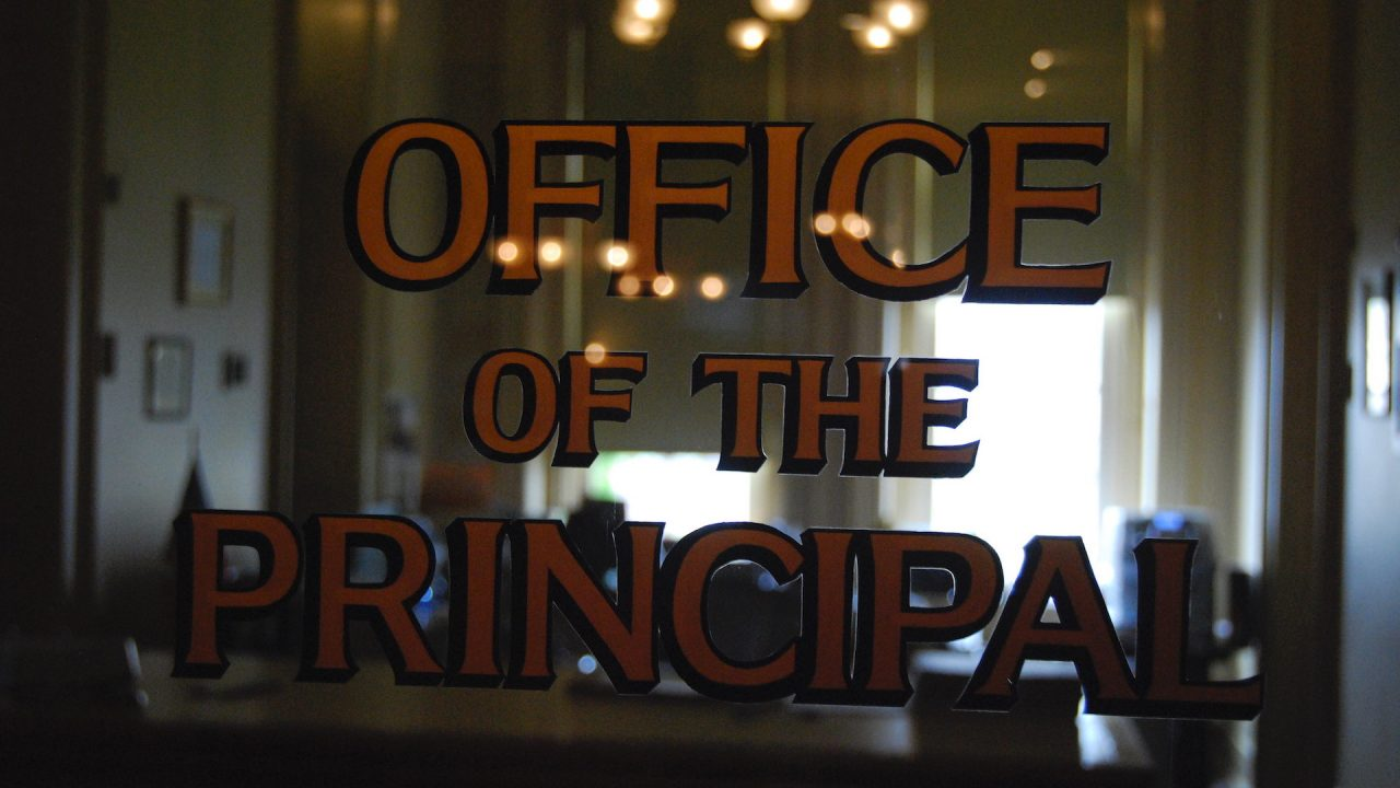 https://thetexan.news/wp-content/uploads/2020/10/principals-office-1280x720.jpg