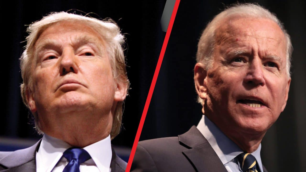 https://thetexan.news/wp-content/uploads/2020/10/trump-v-biden-1280x720.jpg