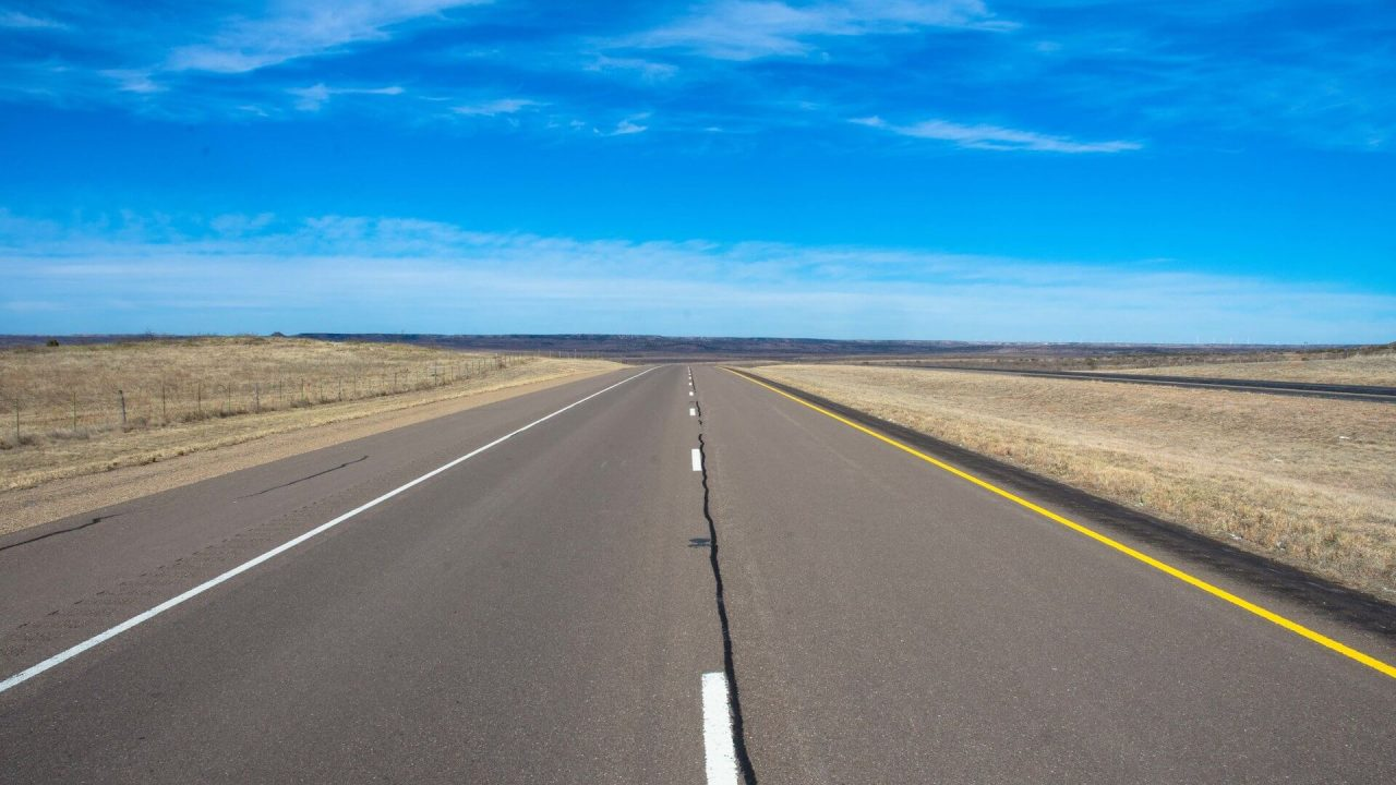 https://thetexan.news/wp-content/uploads/2020/10/west-texas-highway-1280x720.jpg