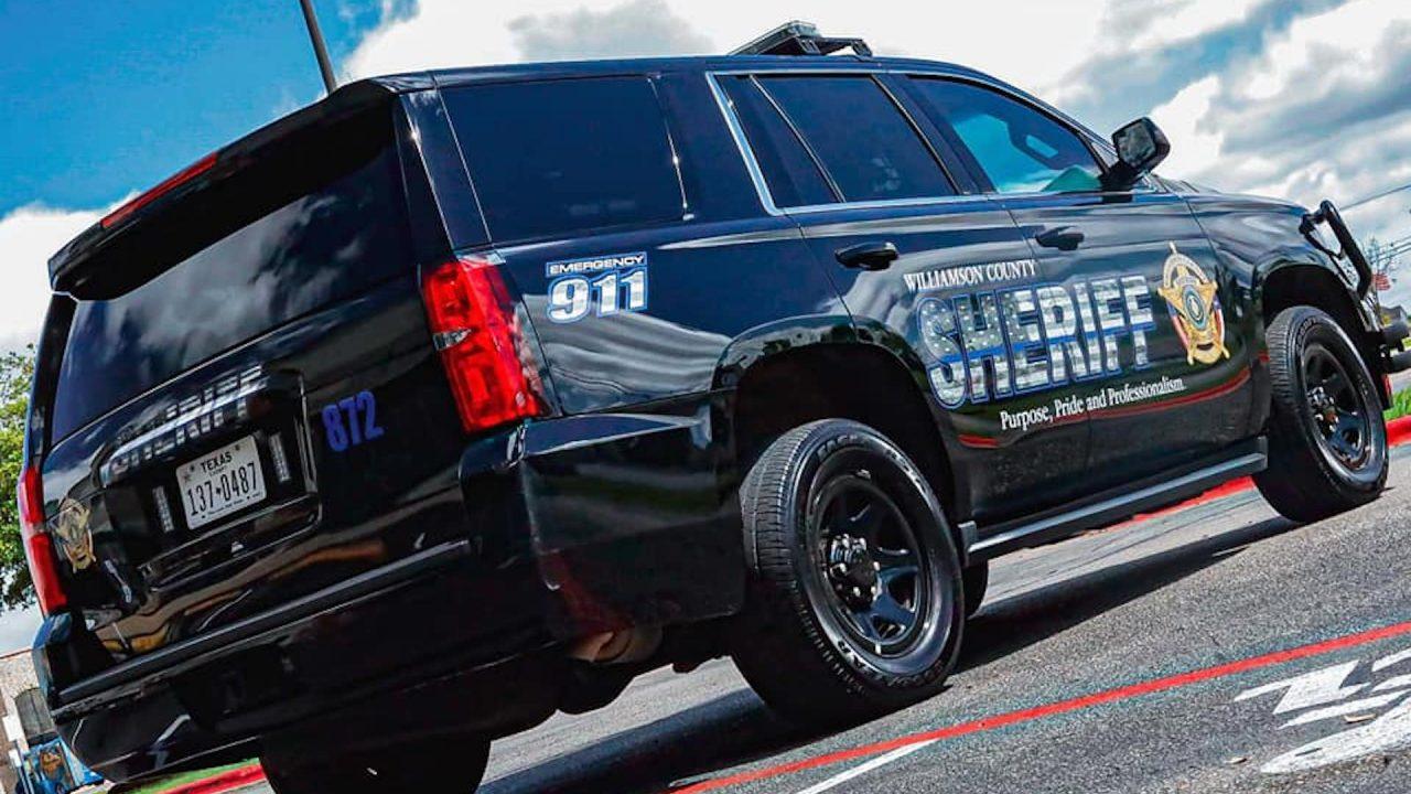 https://thetexan.news/wp-content/uploads/2020/10/williamson-county-sheriff-1280x720.jpg