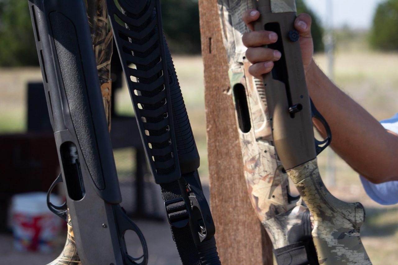 https://thetexan.news/wp-content/uploads/2020/11/Gun-Range-03-1280x853.jpg