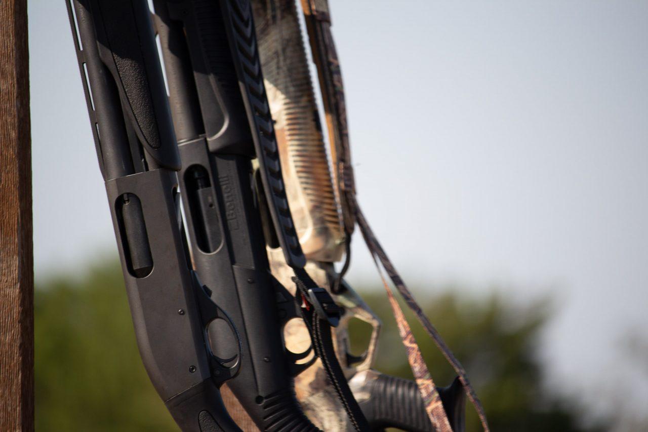 https://thetexan.news/wp-content/uploads/2020/11/Gun-Range-07-1280x853.jpg
