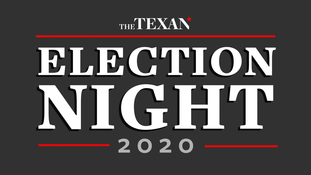 https://thetexan.news/wp-content/uploads/2020/11/TheTexan-ElectionNight-v4-14-1280x720.png