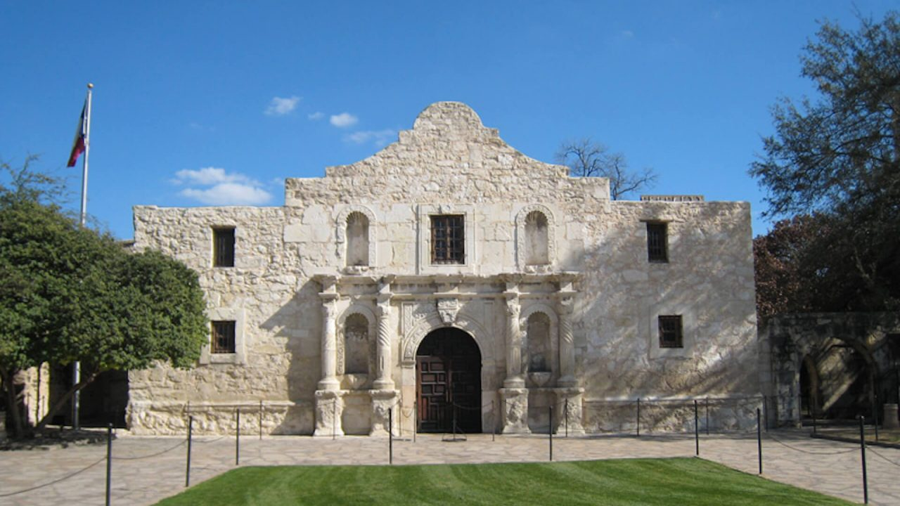 https://thetexan.news/wp-content/uploads/2020/11/alamo-1-1280x720.jpg