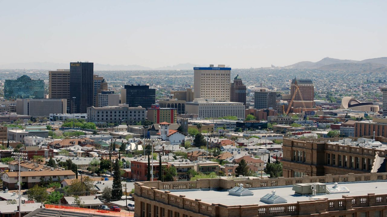 https://thetexan.news/wp-content/uploads/2020/11/el-paso-skyline-1280x720.jpg